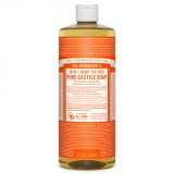 Sapun magic 18-in-1 Tea Tree, 946 ml - DR. BRONNER