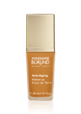 Fond de ten anti-ageing, Hazel 03w - Annemarie Borlind