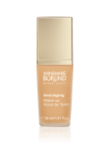 Fond de ten anti-ageing, Natural 01w - Annemarie Borlind