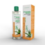 Demachiant bifazic cu aloe vera, 150 ml - Bioearth