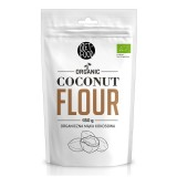 Faina de cocos bio, 450g - Diet-Food