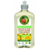 Solutie superconcentrata pentru podele, 500ml - Earth Friendly Products