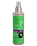 Spray balsam leave-in protector, cu aloe vera - URTEKRAM