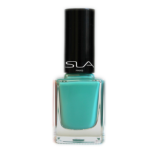 Lac de unghii Trendy Aqua Mint no.92 - SLA Paris