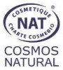https://www.organik.ro/uploads/products_specification/cosmos-natural-cosmebio5563.jpg